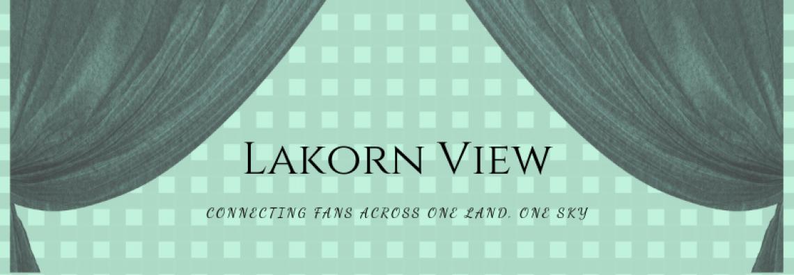 Lakorn View